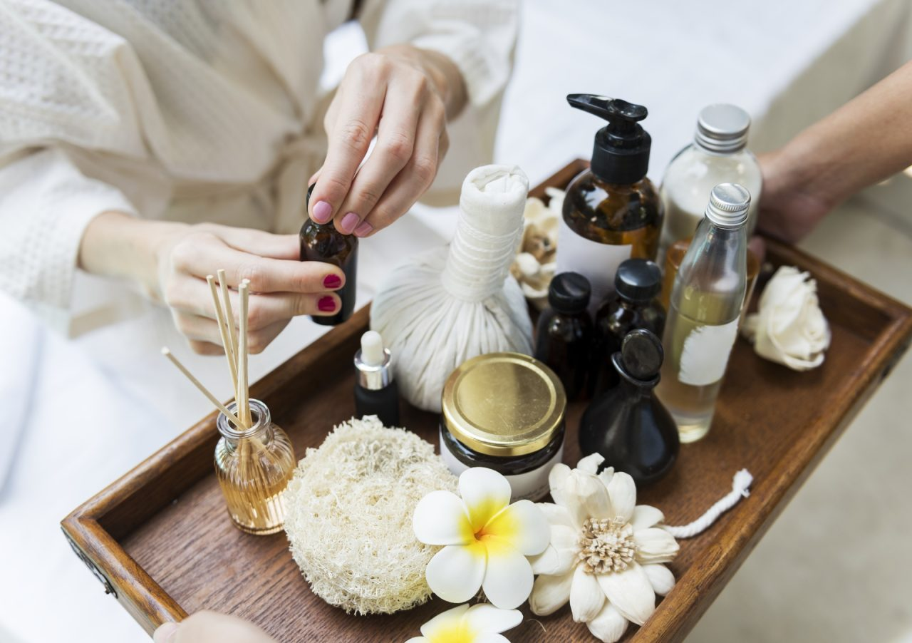 assortment-of-spa-products-and-oils-PV79ESW-001-1280x902.jpg